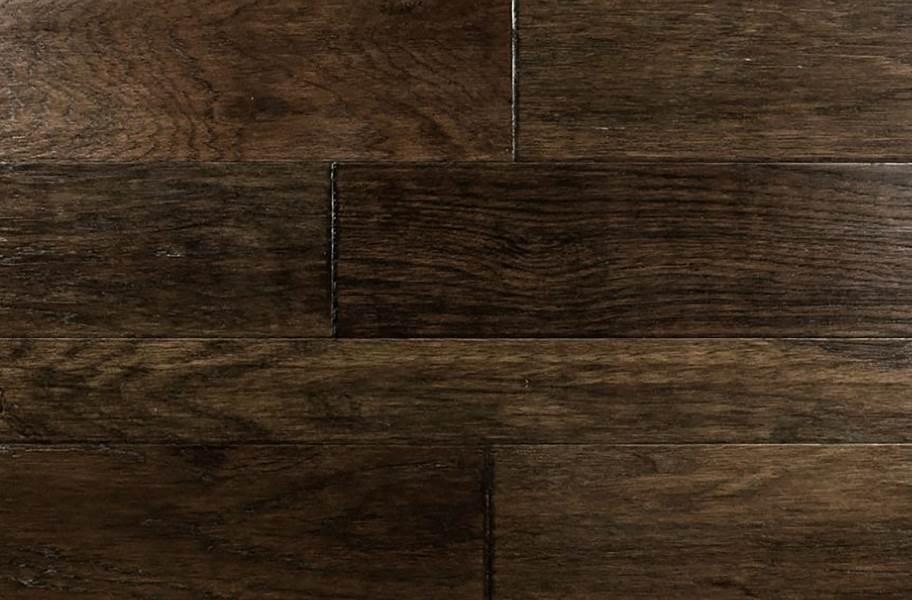 Johnson Hardwood Italia Engineered Wood - Sebastiano