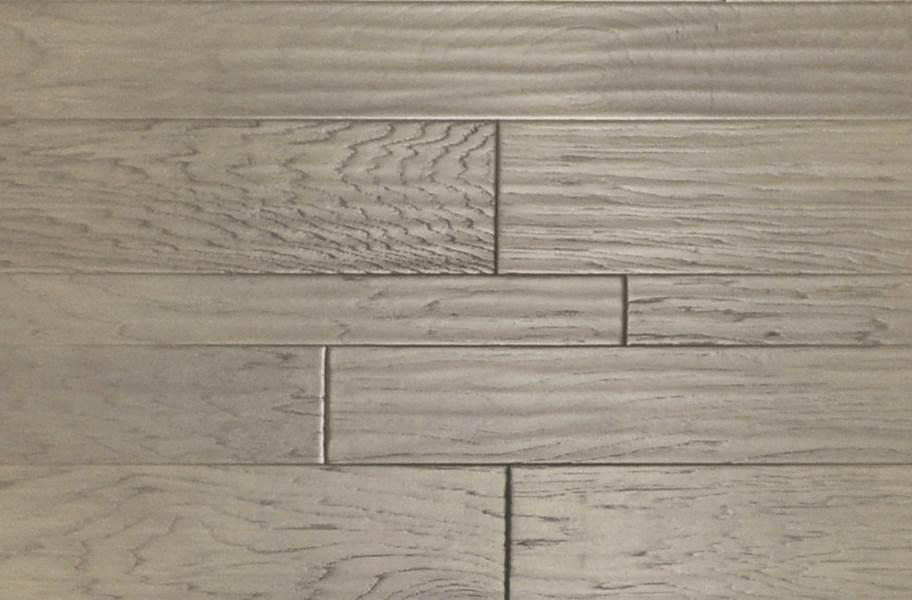 Johnson Hardwood Italia Engineered Wood - Vatican
