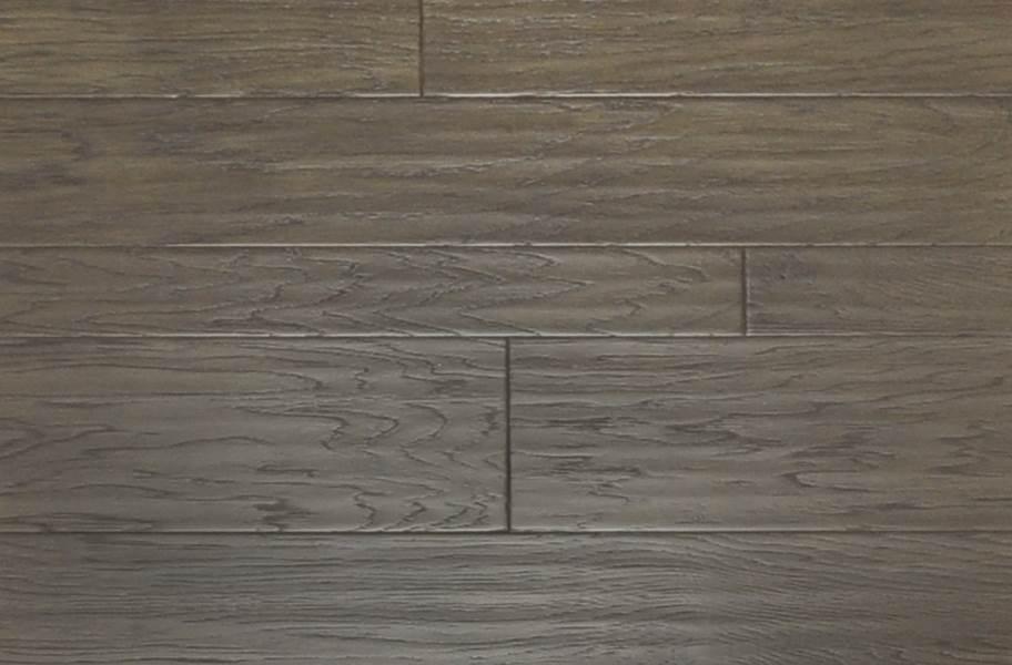 Johnson Hardwood Italia Engineered Wood - Casilina