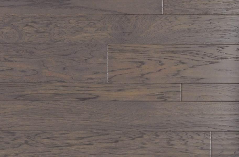 Johnson Hardwood Italia Engineered Wood - Galleria