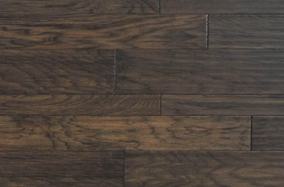 Johnson Hardwood Italia Engineered Wood - Tor Vervara
