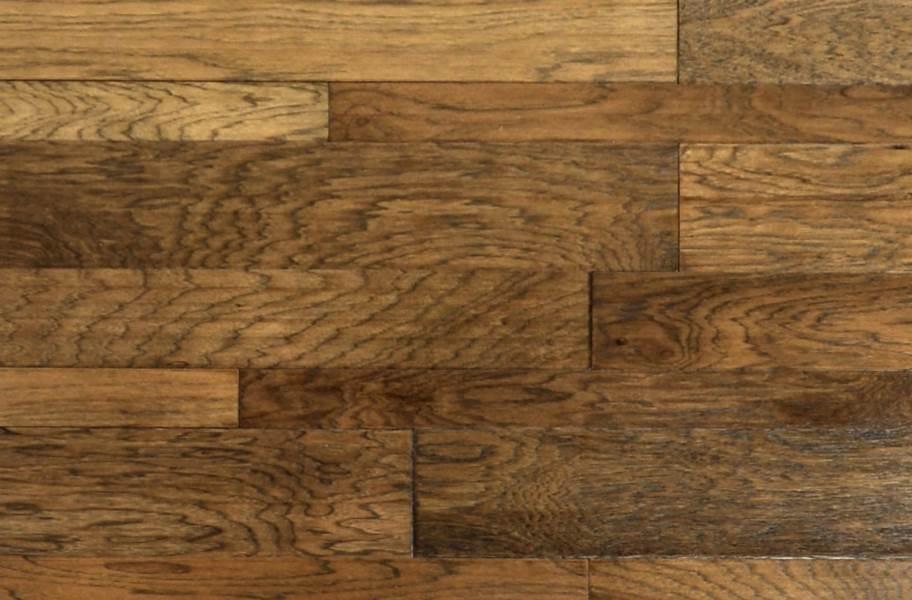 Johnson Hardwood Italia Engineered Wood - Parco