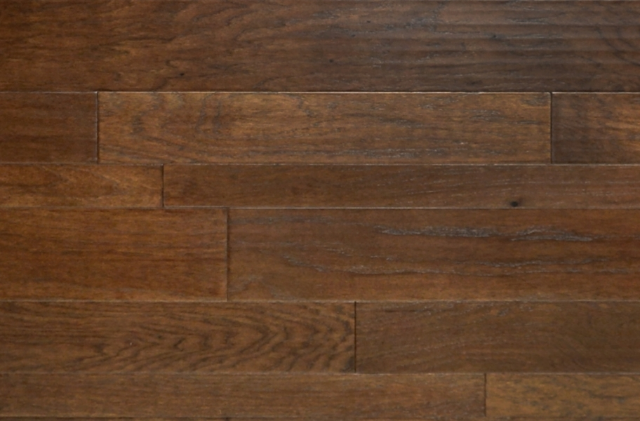 Johnson Hardwood Italia Engineered Wood - Romano