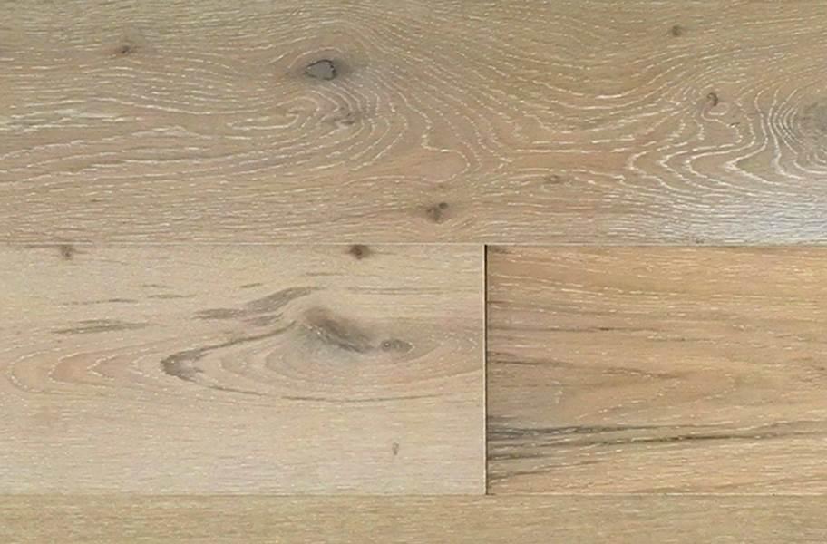Pioneer Engineered Wood - White Wash