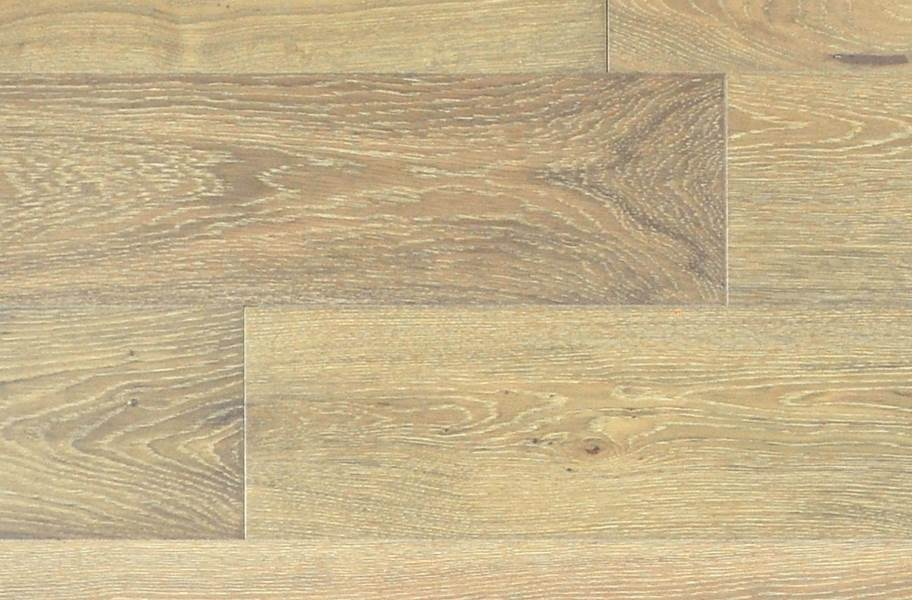 Pioneer Engineered Wood - Light Grey