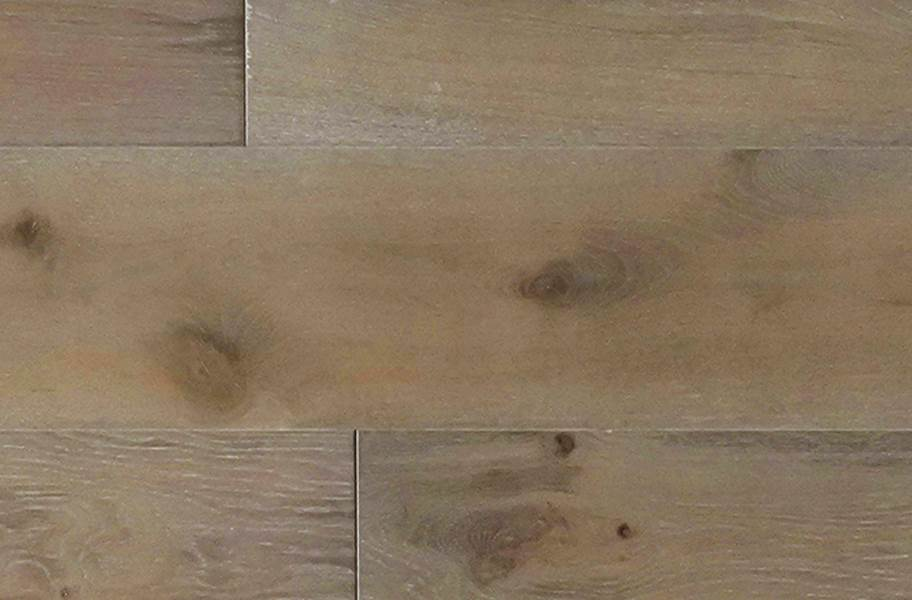 Pioneer Engineered Wood - Natural