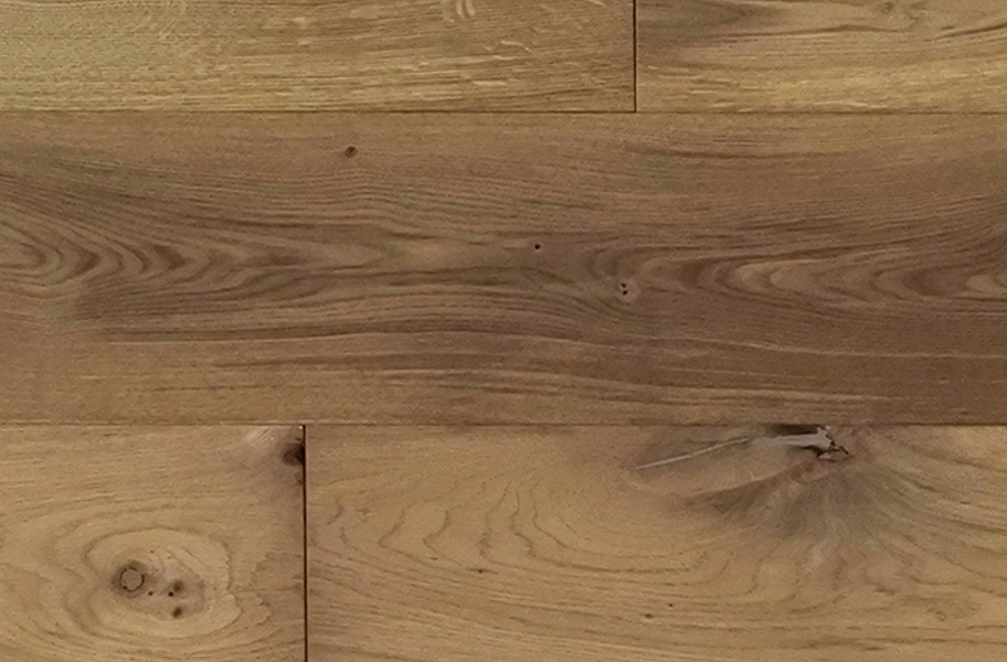 Pioneer Engineered Wood - Brown