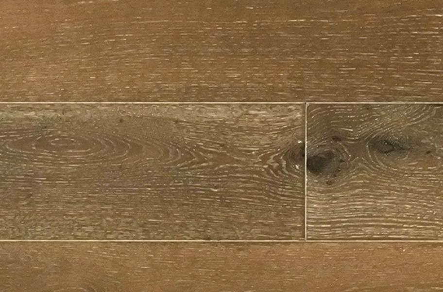 Pioneer Engineered Wood - Brown