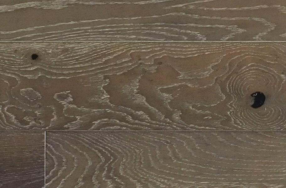 Engineered Hardwood Pioneer Engineered Wood - White Oak