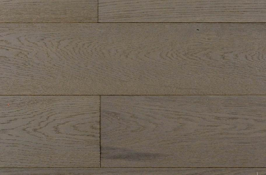 Pioneer Engineered Wood - White Wash
