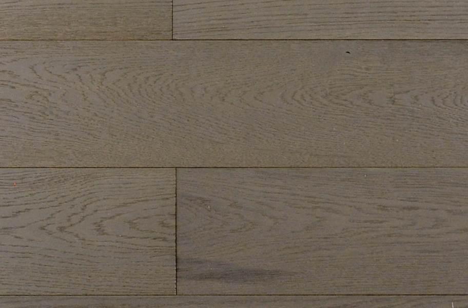 Pioneer Engineered Wood - Grey