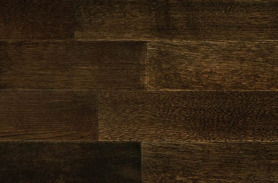 Rio Grande Waterproof Oak Engineered Wood - Adobes