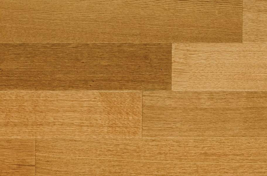 Rio Grande Waterproof Oak Engineered Wood - Clint