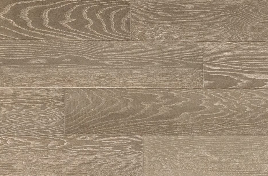 Rio Grande Waterproof Oak Engineered Wood - Tornillo