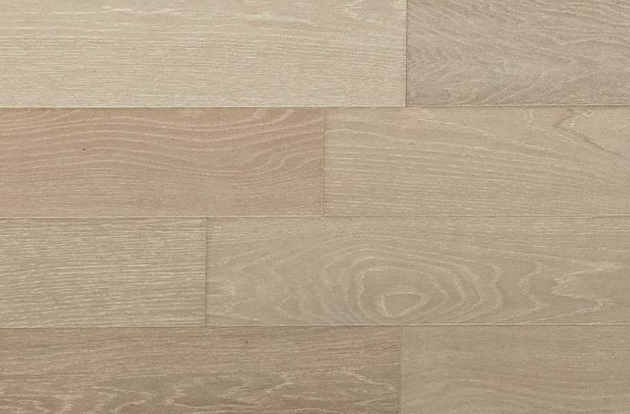 Rio Grande Waterproof Oak Engineered Wood - Esperanza