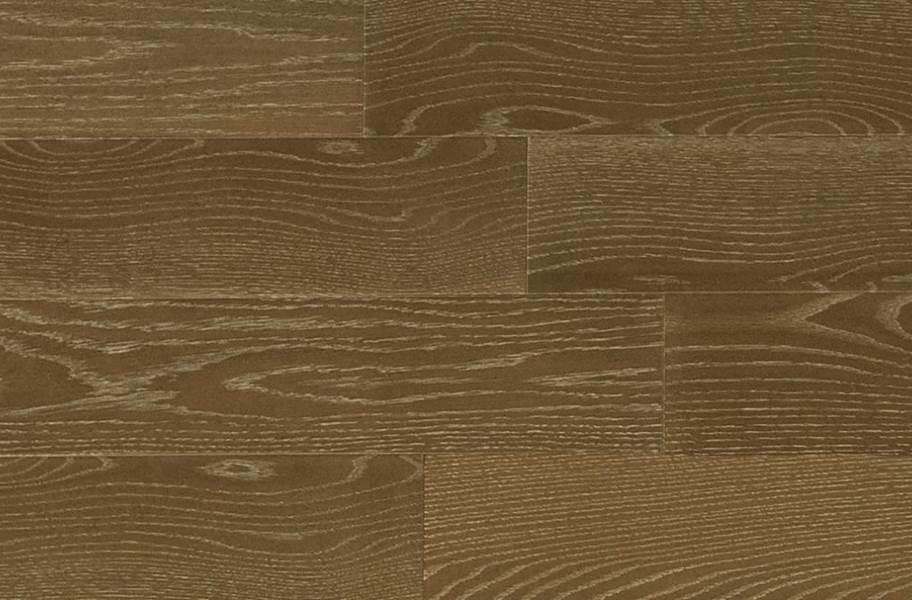 Rio Grande Waterproof Oak Engineered Wood - Clint