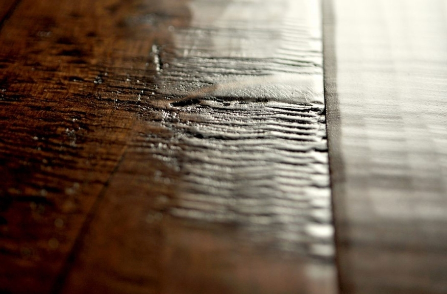 Johnson Hardwood Vineyard Maple Engineered Wood - Sauvignon Blanc