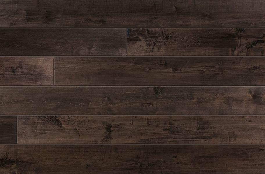 Johnson Hardwood Vineyard Maple Engineered Wood - Chardonnay