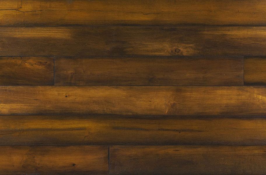 Western Skies Maple Engineered Wood - Boulder