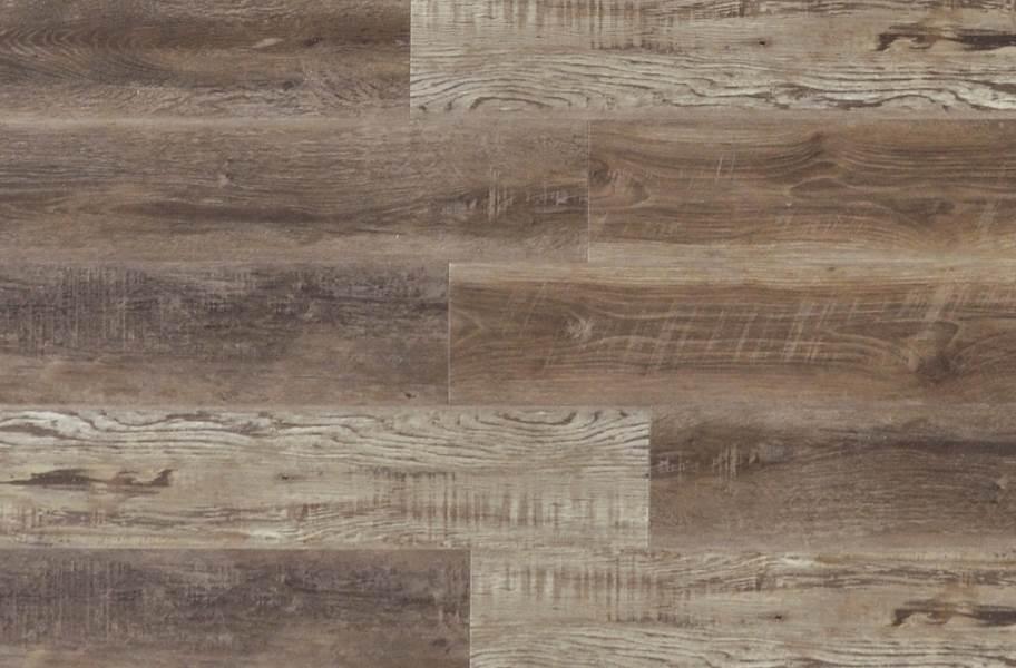 "Countryside 7"" Rigid Core Vinyl Planks - Field"