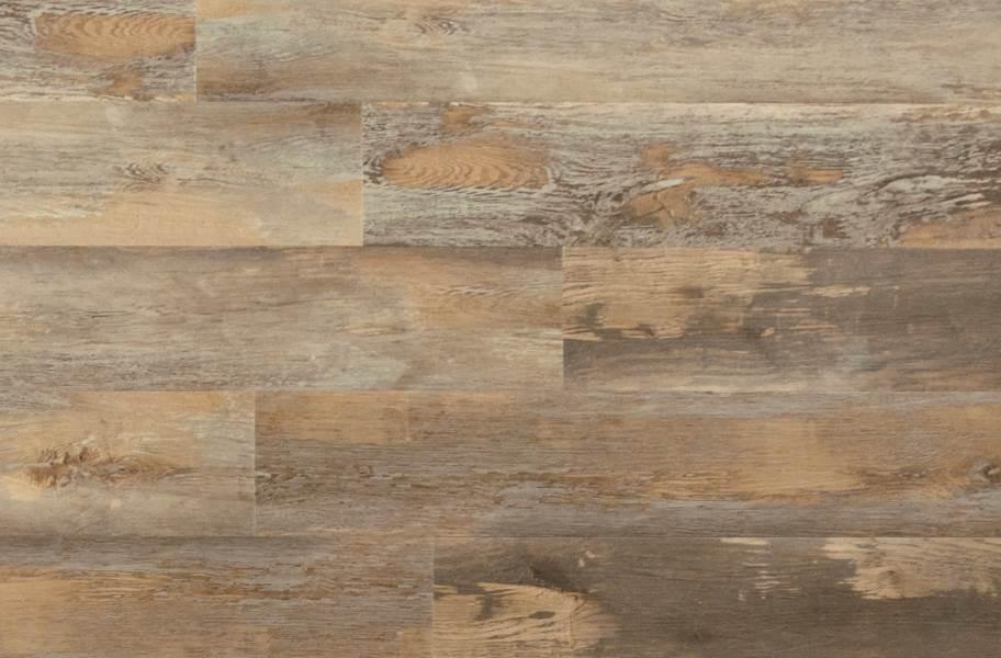 "Countryside 7"" Rigid Core Vinyl Planks - Acreage"