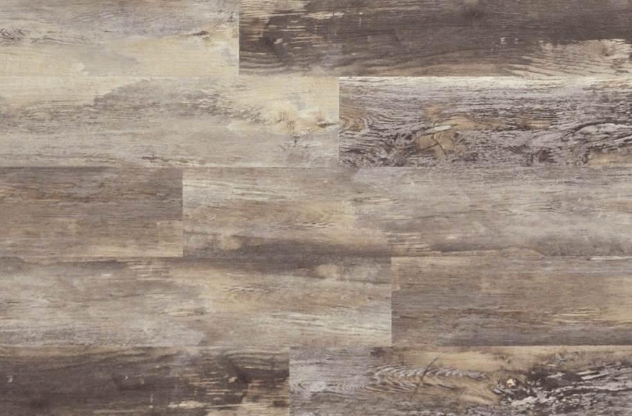 "Countryside 7"" Rigid Core Vinyl Planks - Estate"