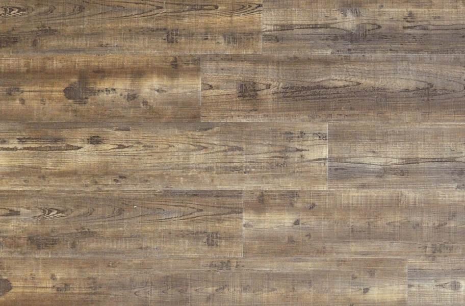 Countryside Rigid Core Planks - Farmland