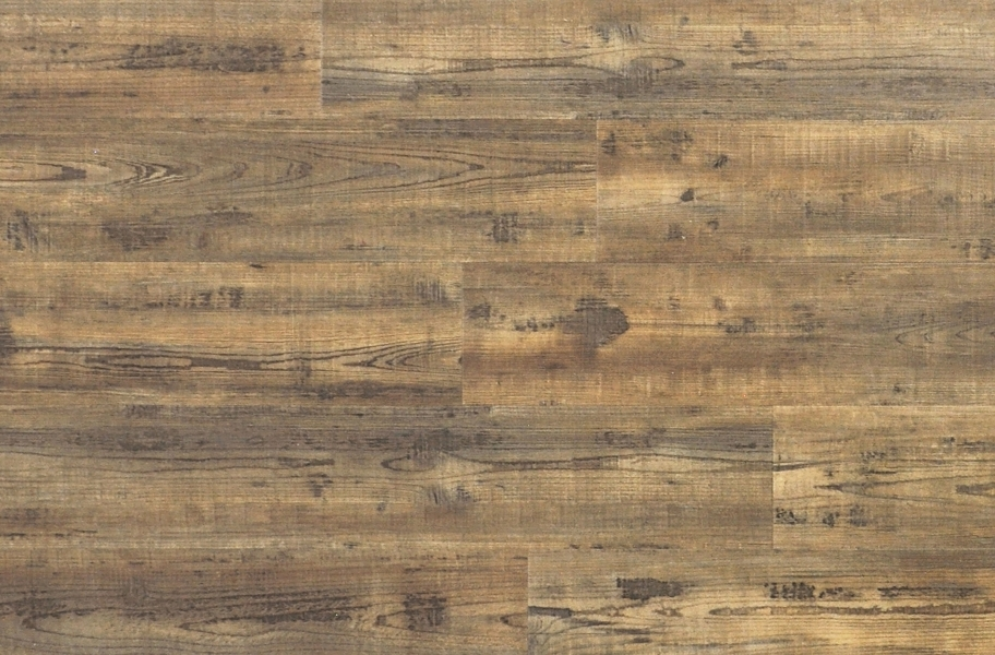 "Countryside 7"" Rigid Core Vinyl Planks - Territory"