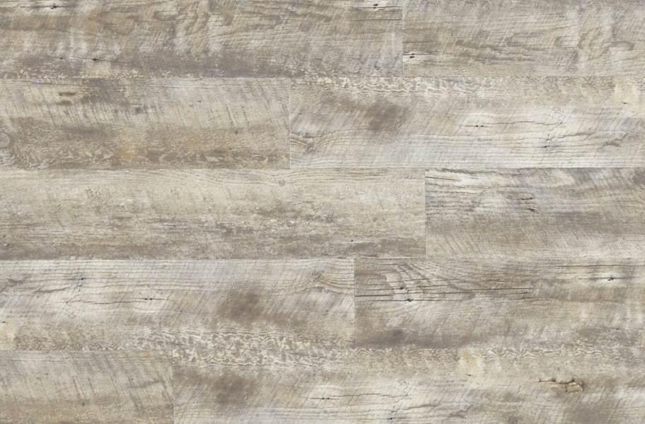 "Countryside 7"" Rigid Core Vinyl Planks - Province"