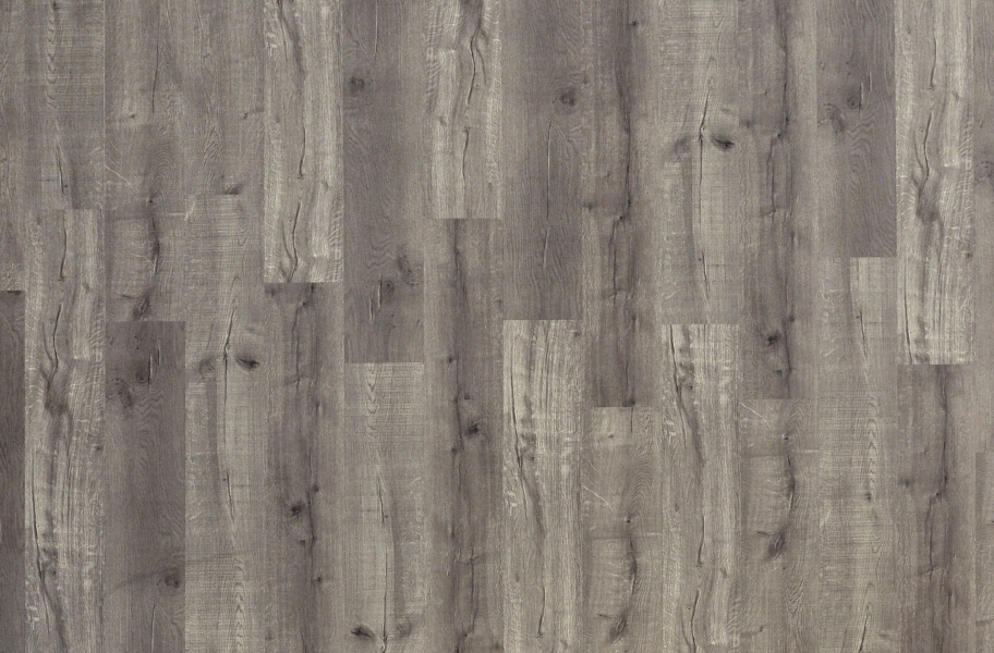 Oceanfront Waterproof Vinyl Planks - Seabank