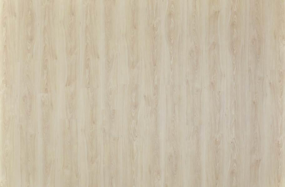 Oceanfront Waterproof Vinyl Planks - Coast