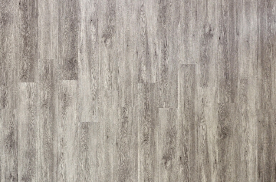 Oceanfront Waterproof Vinyl Planks - Cliff