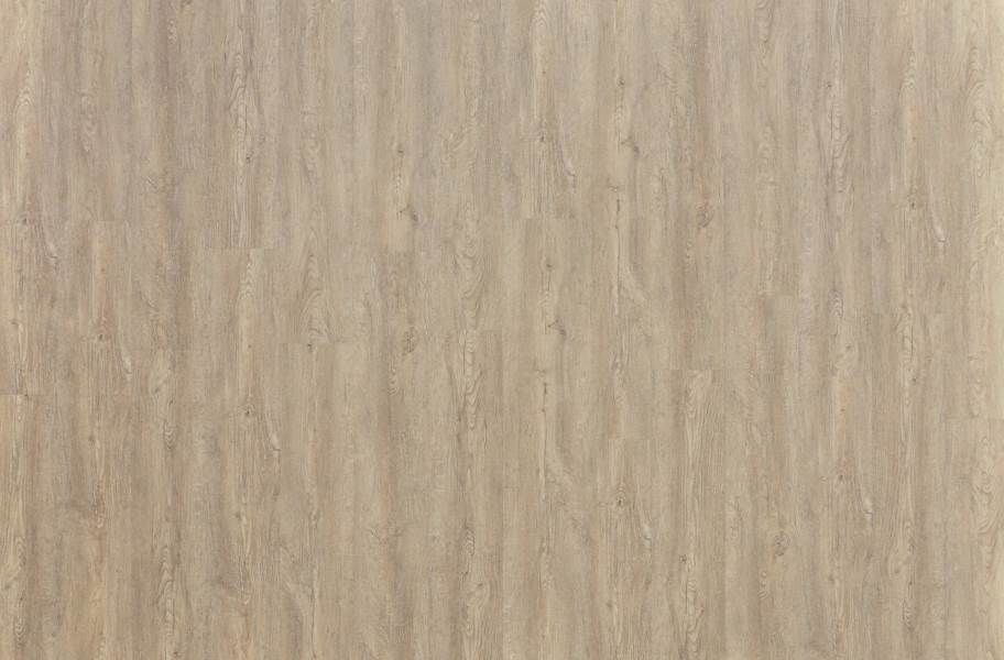 Oceanfront Waterproof Vinyl Planks - Seaboard