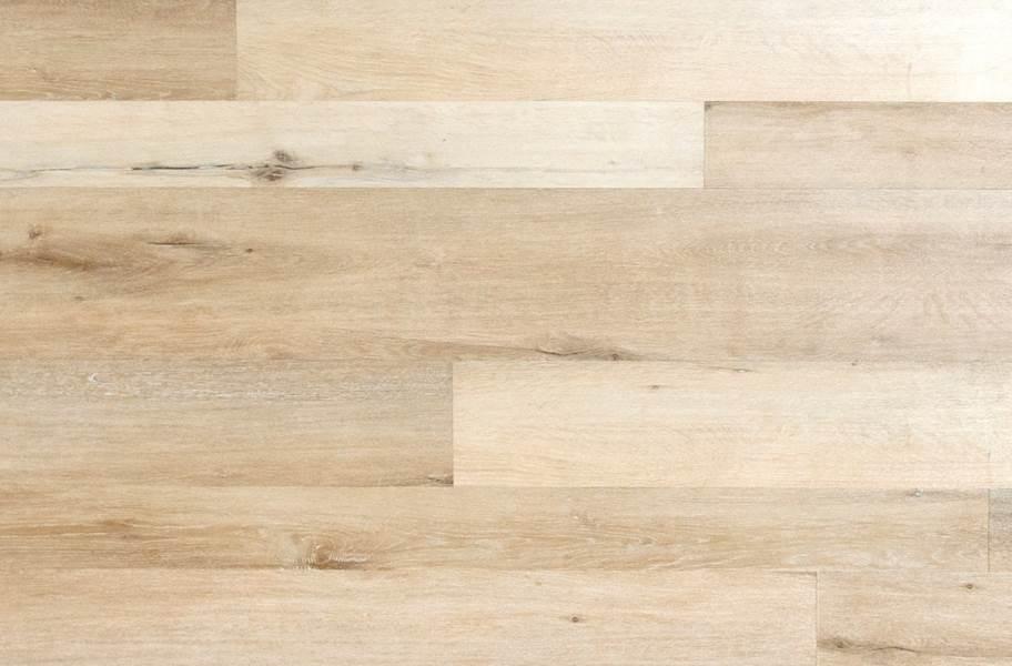 Venice Rigid Core Planks - Santa Croce