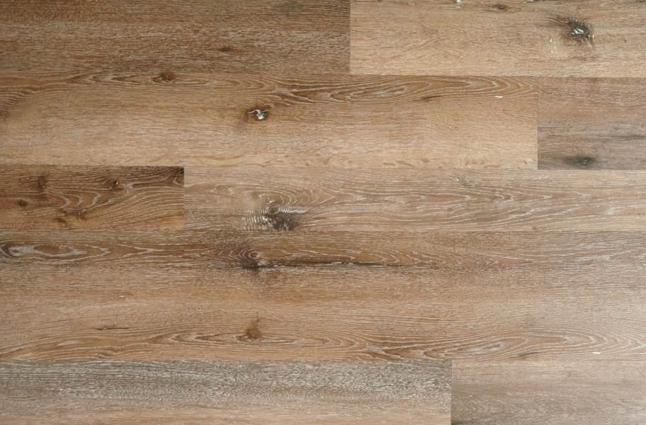 Venice Rigid Core Planks - Trapani