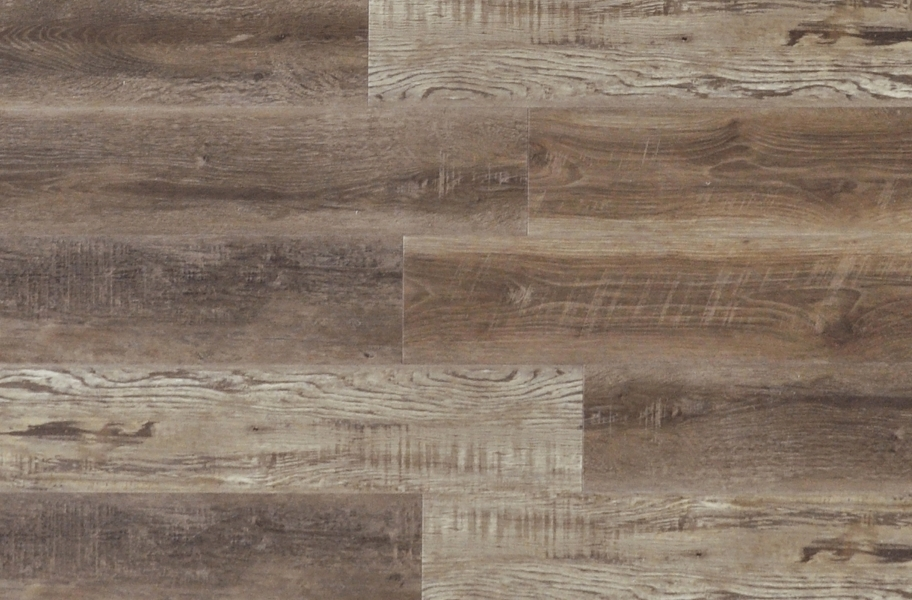 Countryside Rigid Core Planks - Field