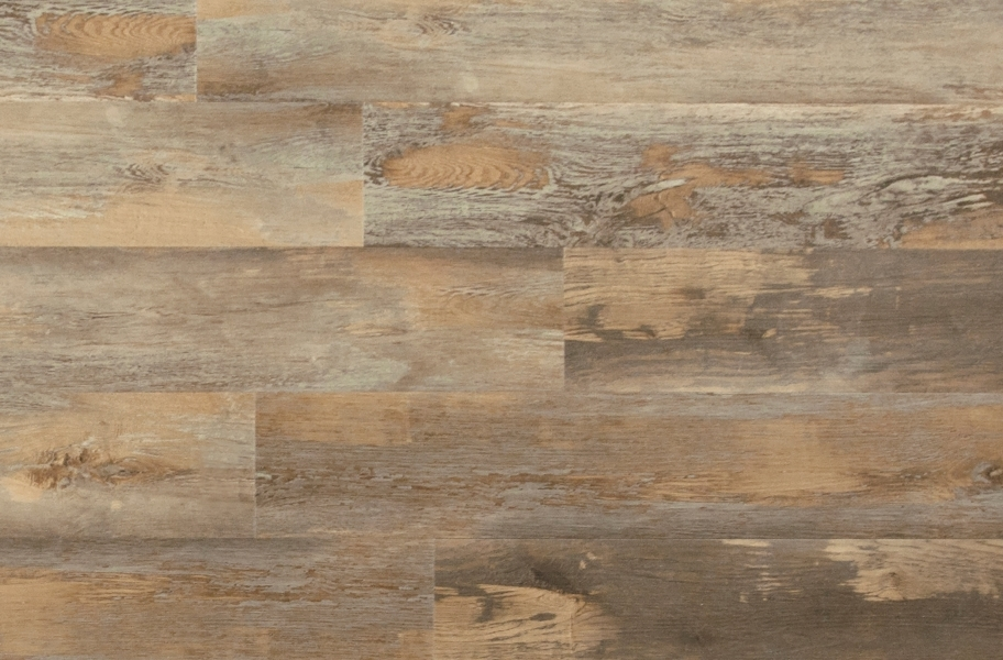 Countryside Rigid Core Planks - Acreage