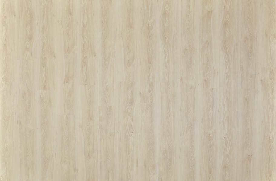 Oceanfront Waterproof Vinyl Planks - Sandy Beach