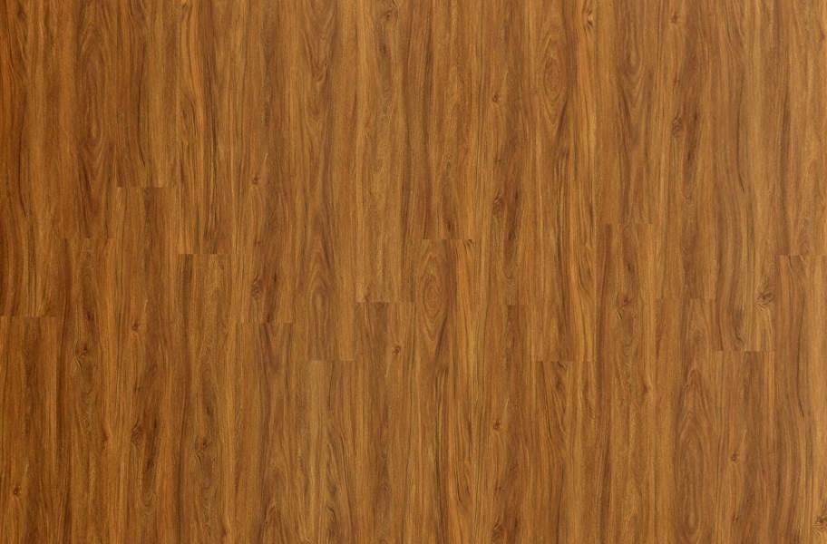 Oceanfront Waterproof Vinyl Planks - Bank