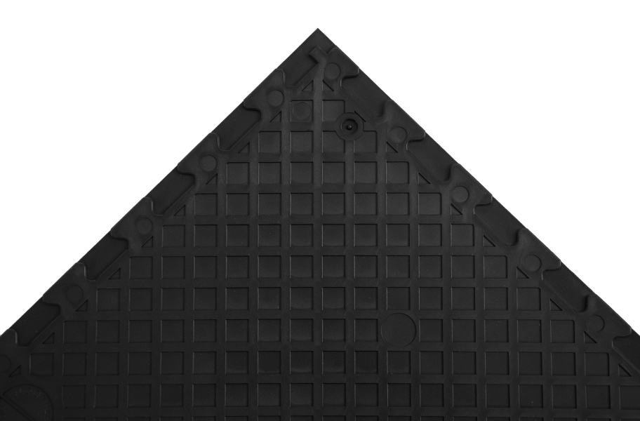 Stone Flex Tiles - Mosaic Collection