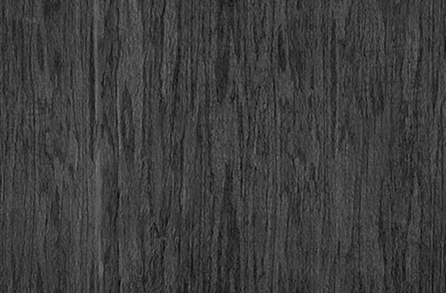 Wood Flex Tiles - Deadwood Collection - Coal Chamber