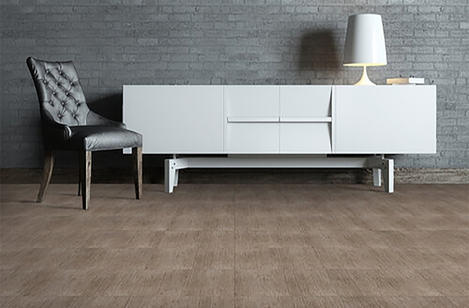 Wood Flex Tiles - Deadwood Collection - Millhouse