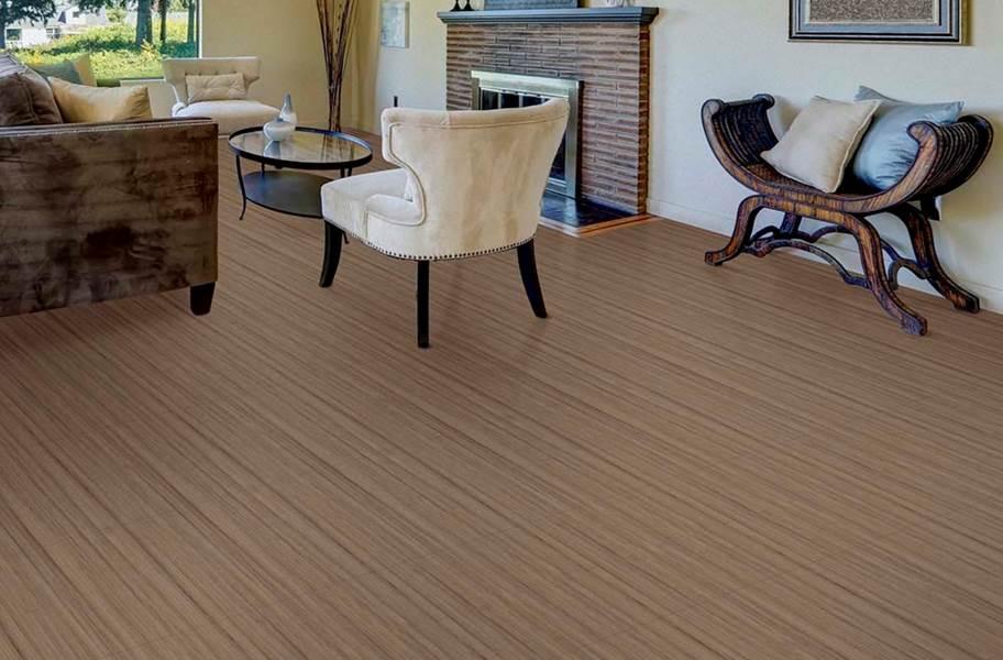 Wood Flex Tiles - Mystic Plank Collection - Beechwood