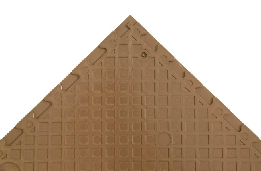 Wood Flex Tiles - Mystic Plank Collection