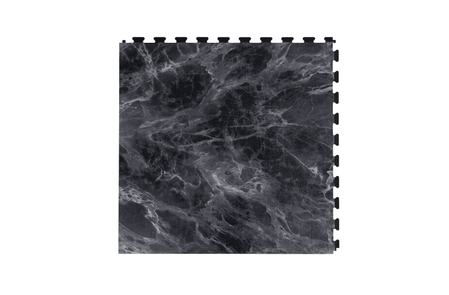 Stone Flex Tiles - Gemstone Collection