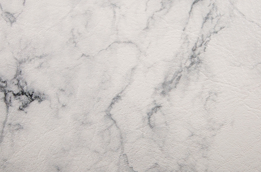 Stone Flex Tiles - Gemstone Collection - White Marble