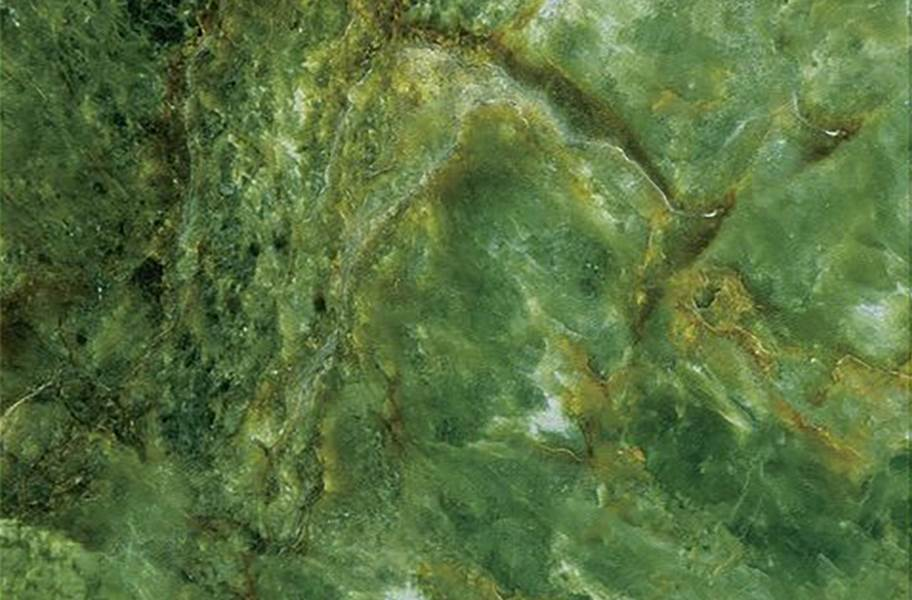 Stone Flex Tiles - Gemstone Collection - Verde Stone