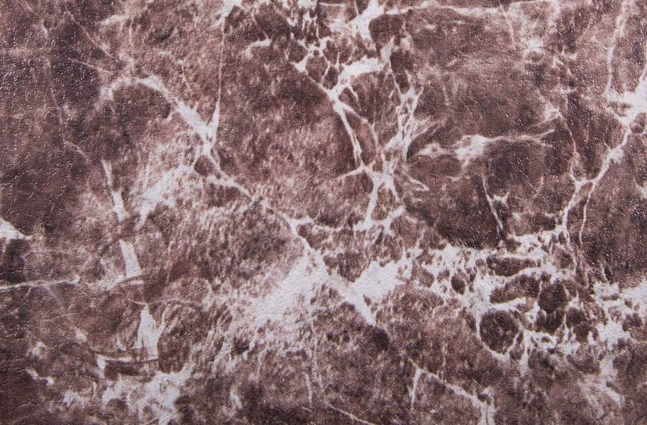 Stone Flex Tiles - Gemstone Collection - Rose Marble