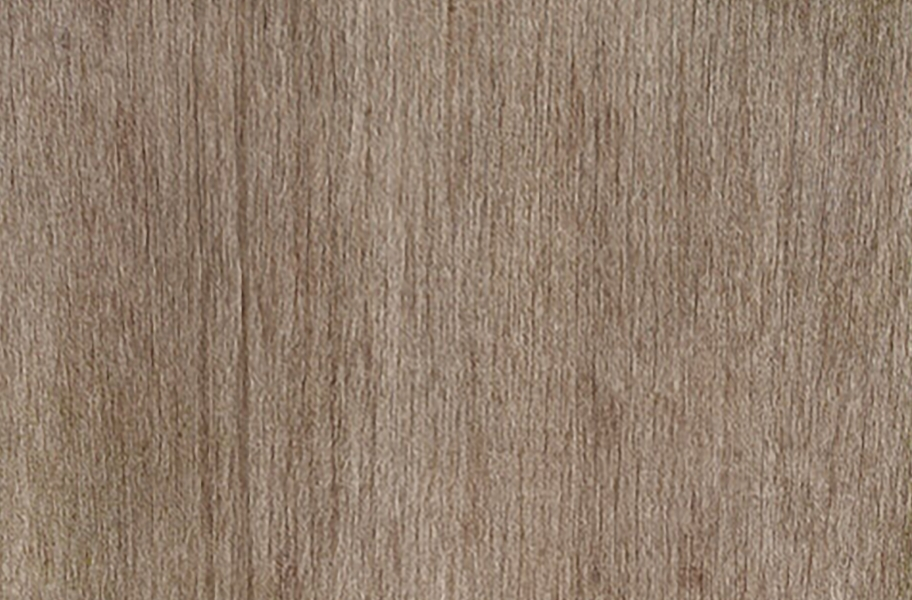 Wood Flex Tiles - Deadwood Collection - Millhouse