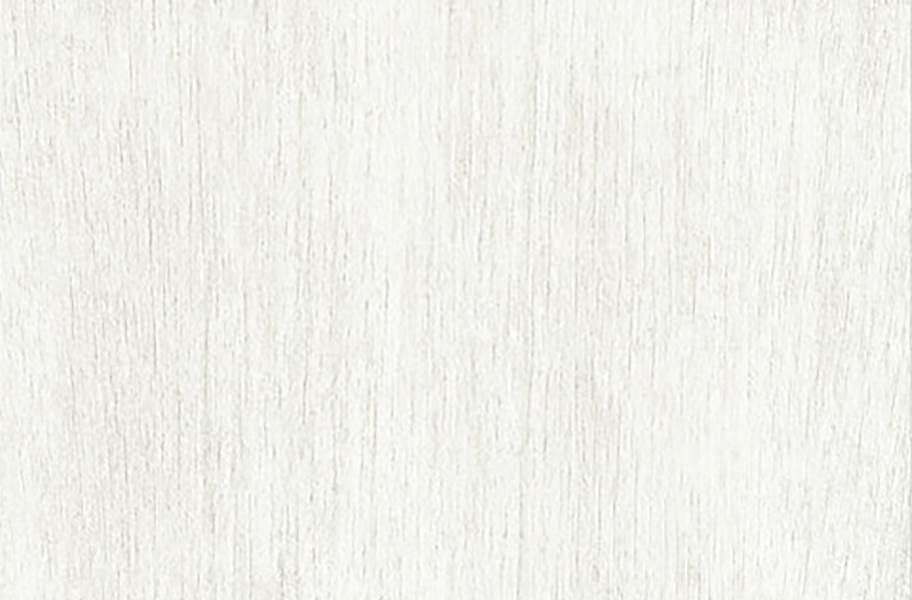 Wood Flex Tiles - Deadwood Collection - Death Valley